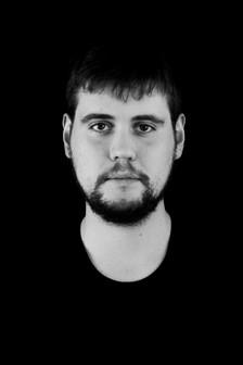 Lukas_Schädler.jpg