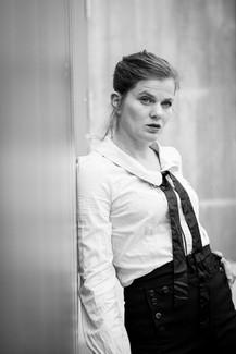 Jennifer Kornprobst-54.jpg