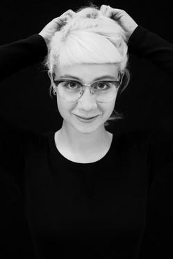 Pia Pospischil-0157.jpg
