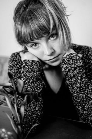 Josephine Nahrstedt_JL-13.jpg