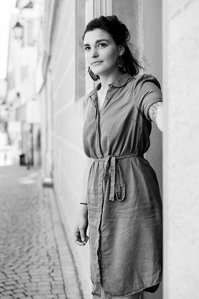 Steffi Baur_JENS Lamprecht-04.jpg