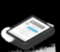 BPM-TabletMockup.png