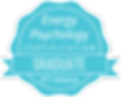 EPC-Badge-Graduate-Lg.png
