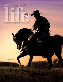 FC-i1 20 COVER-web