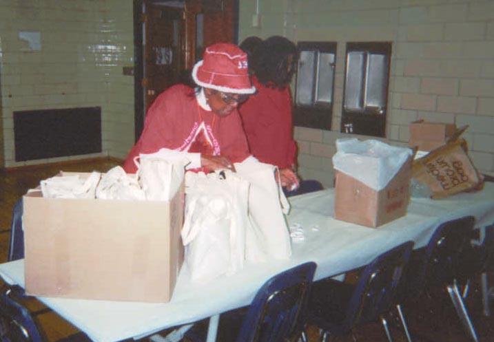 Girls Conf 2006 - 1811