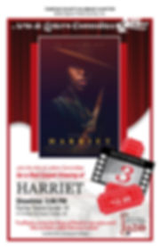 FCAC_HarrietMoviePremiere.jpg