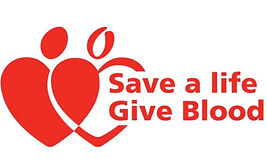 should-you-donate-blood-01-640x400.jpg