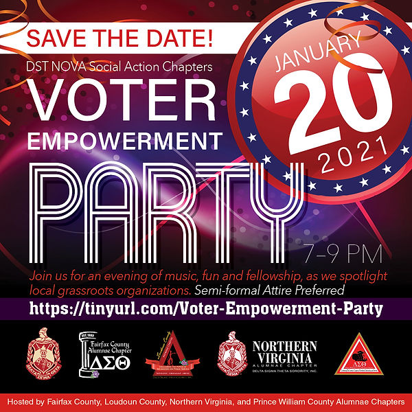 FCAC_Jan20EventVoter Empowerment Party.j