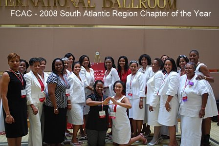 DST_49th_Convention_SA_Chapter_of_the_Year_2008_2[1]