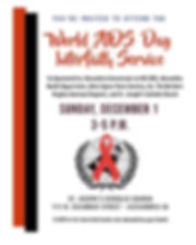 WAD 2019 City of Alexandria Flyer A.jpg