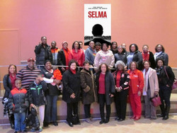 """Selma"" Movie"