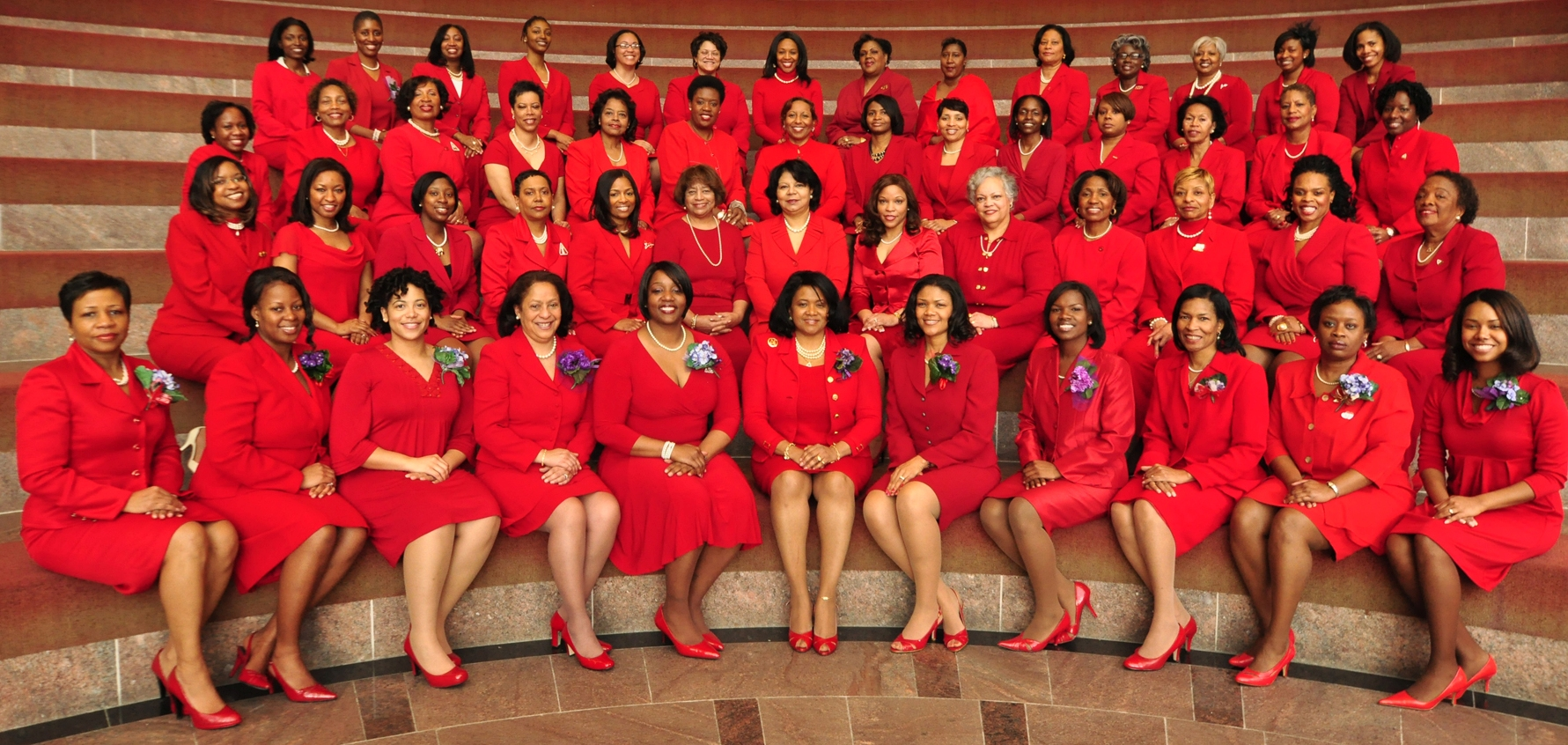 2010chapter picture