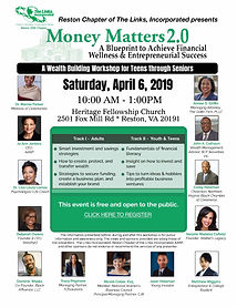 Links Money Matters.jpg