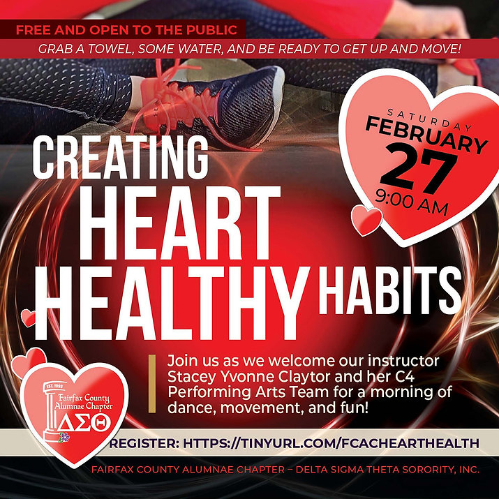 FCAC_2-27HeartHealth.jpg