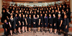 2011-2012 Chapter Picture Cropped