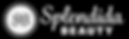 logo6_invert.png