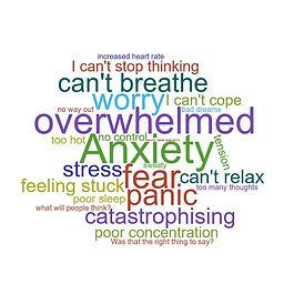 anxiety wordcloud.jpg