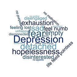 depression wordcloud.jpg