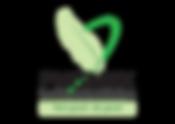 Phoenix New Logo[1260].png