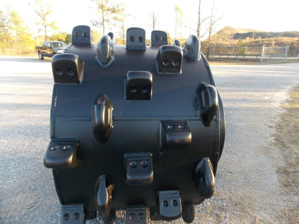 Used 826-H 40 Wide 002