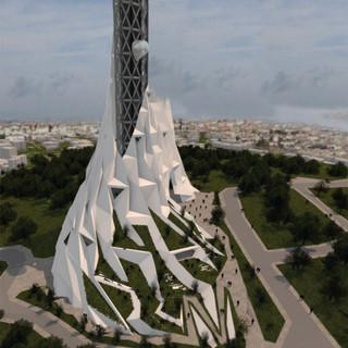 RTV Tower