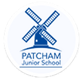 patcham_edited.png