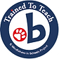 Paws%20b%20trained%20badge%20online%20co