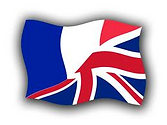 Bilingual free school West Kent