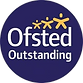 ofsted-outstanding_edited.png