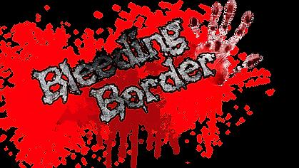 LogoJuego_03_04-1024x576.png