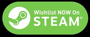 WishlistSteam.png