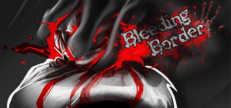 BleedingBorder