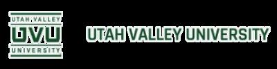 UVU logo transpar.png