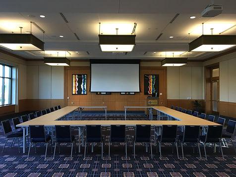 NEH Seminar room.JPG