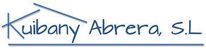 Kuibany Abrera 2.jpeg
