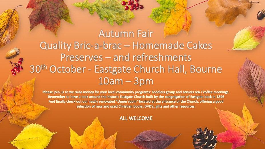 autumn fair.jpeg