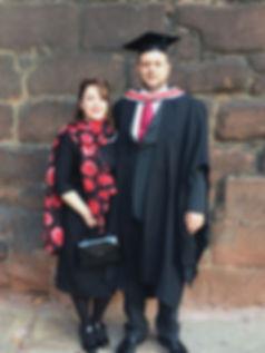 graduation 4.11.16.jpg