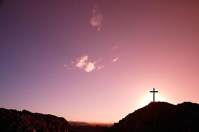 Cross Picture.jpg