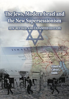 the jews modern israel and the new super