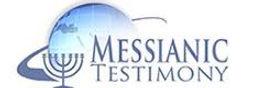 messianic testimonylogo-1.jpeg