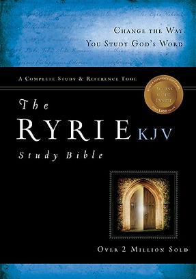 ryrie study bible KJV.jpg