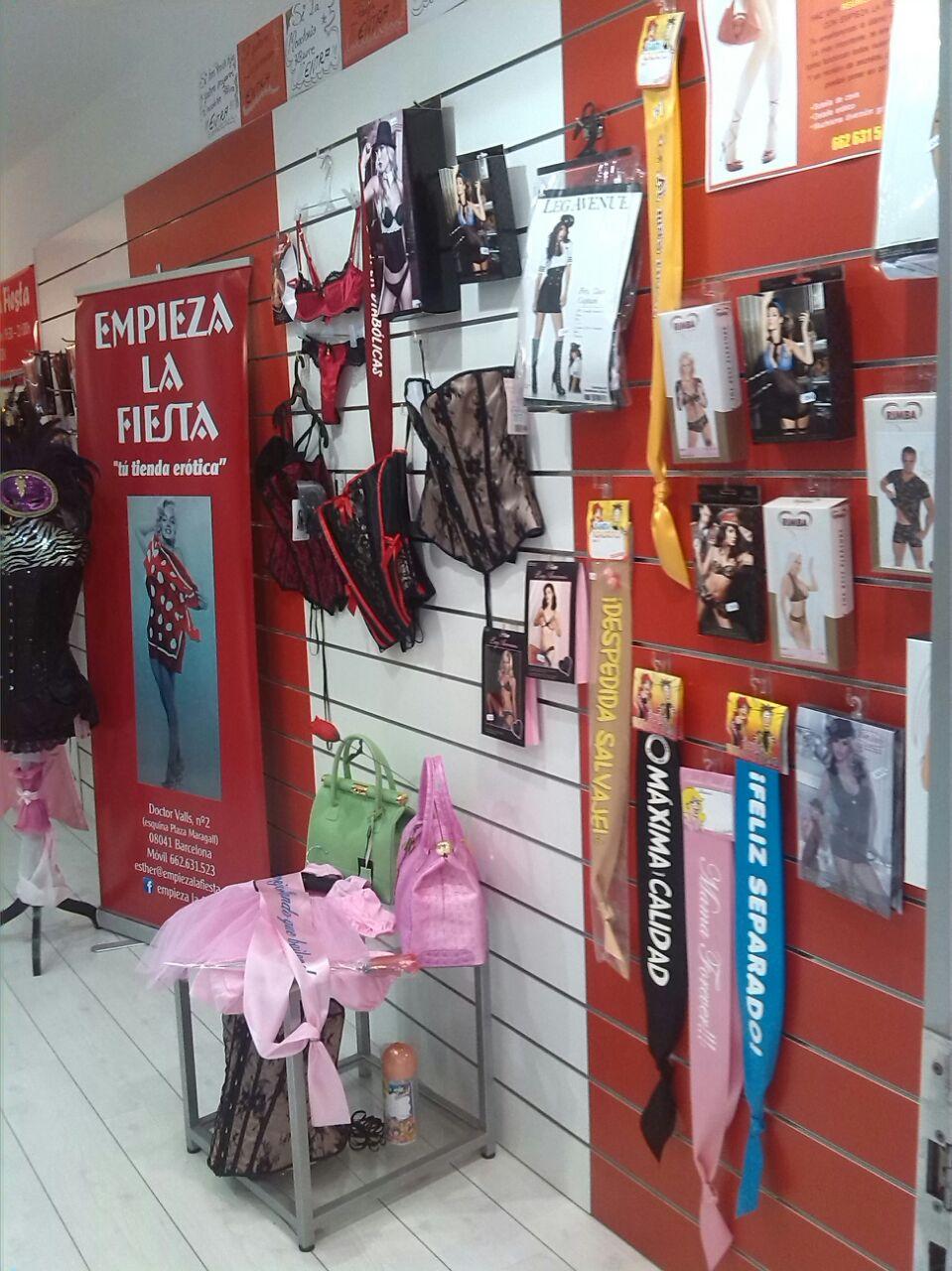 tienda1.jpg