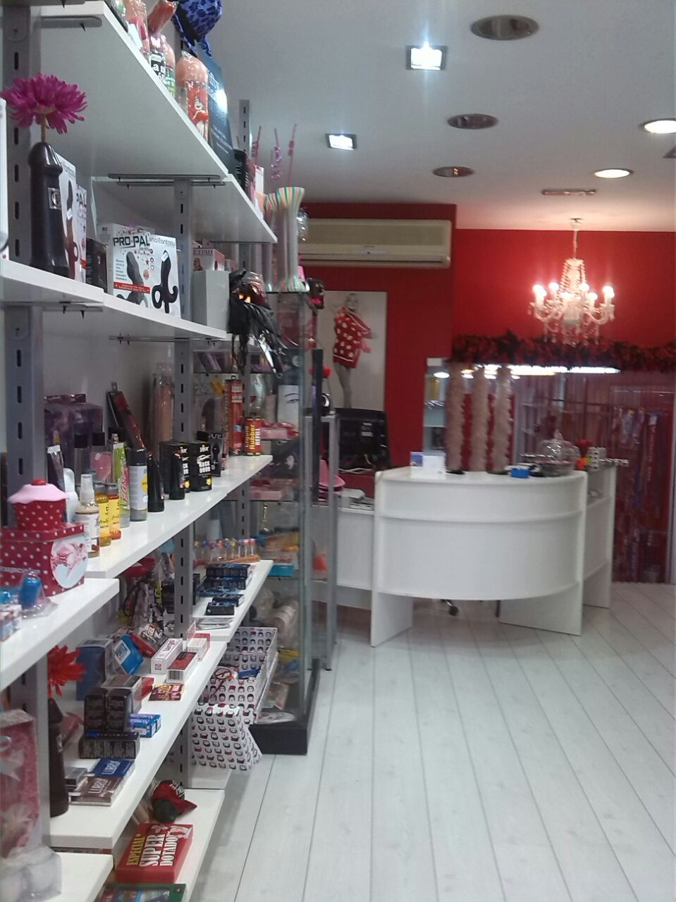 tienda5.jpg