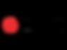 target-logo-photo-3.png