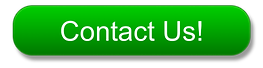 Contact-Us-Green3.png