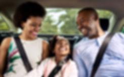 uber family image.jpg