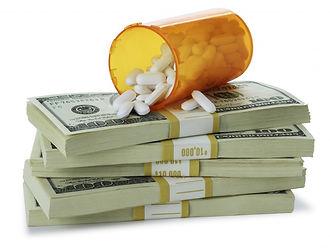 money meds.jpeg