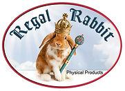 Regal-Rabbit-Logo2_InPixio_InPixio_edite