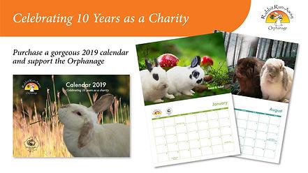 2019 calendar add.jpg