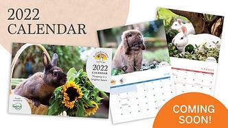 2022-Calendar-Promo-Banner-ComingSoon.png
